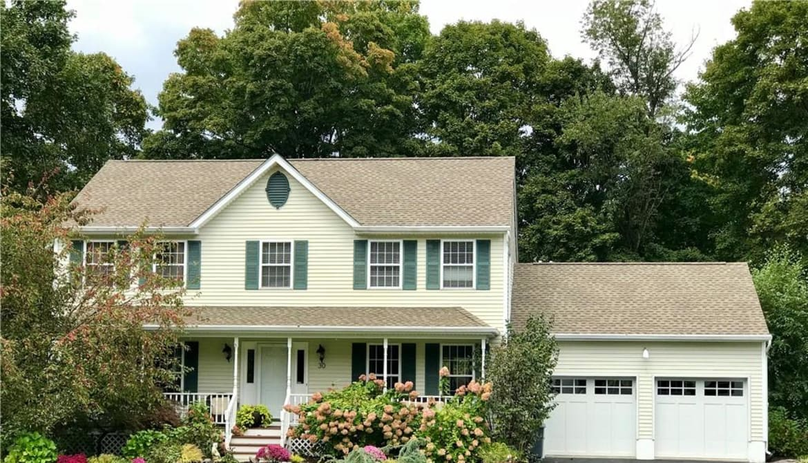 Just Listed: 15 Hill Terrace Unit: 2, Yonkers