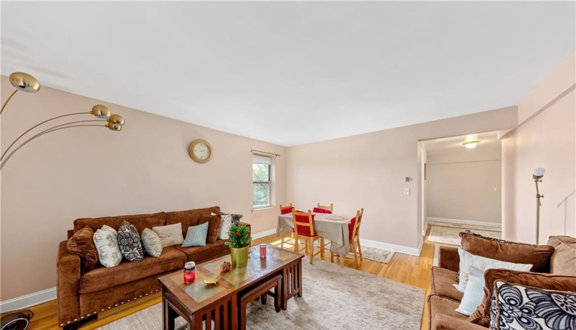 Just Listed: 245 Bronx River Road Unit: 7F, Yonkers