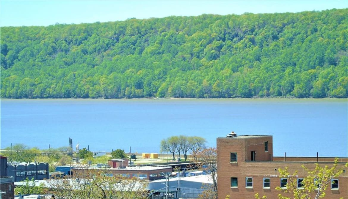 Just Listed: 101 Highland Avenue Unit: 4P, Yonkers