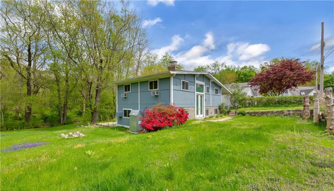 Just Listed: 3764 Meadow Lane, Yorktown