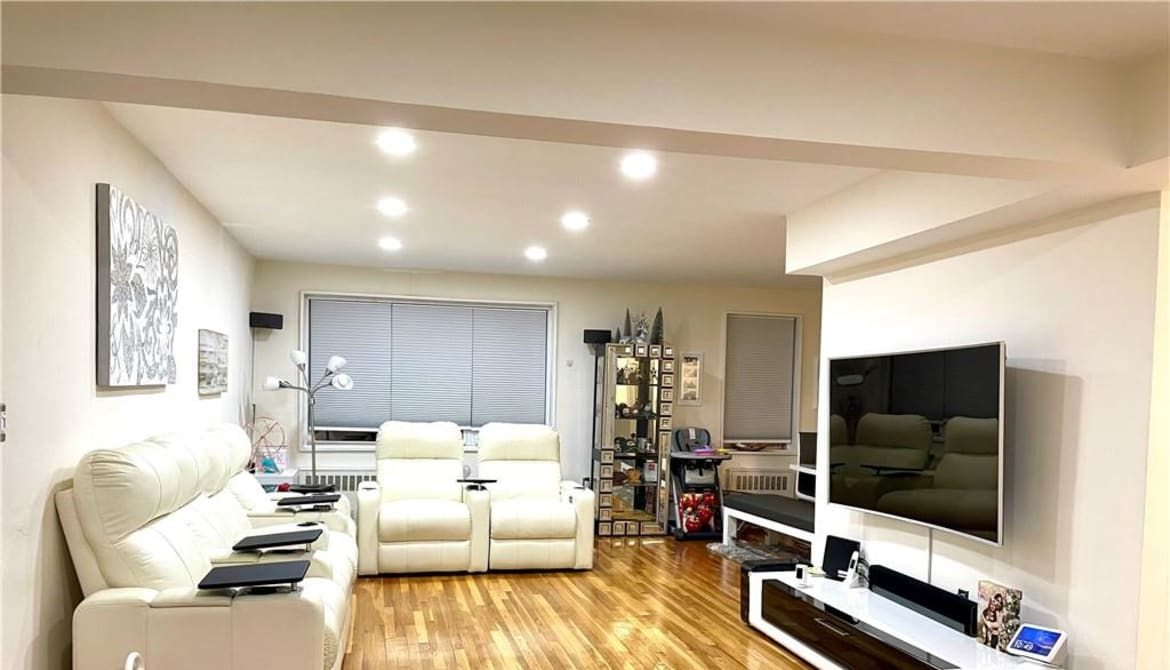 Just Listed: 1 Balint Drive Unit: 762, Yonkers