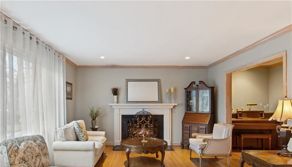 Just Listed: 42 Tuckahoe Avenue, Eastchester
