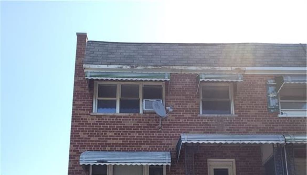 Just Listed: 1276 Croes Avenue, Bronx