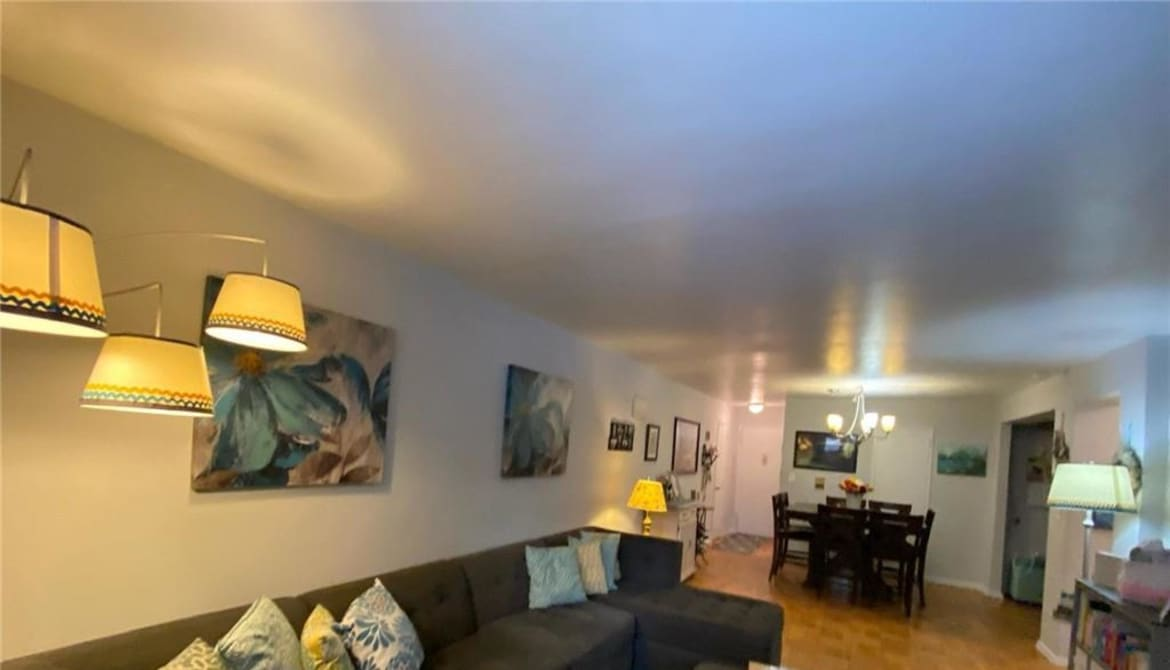 Just Listed: 30 N Broadway Unit: 1K, White Plains