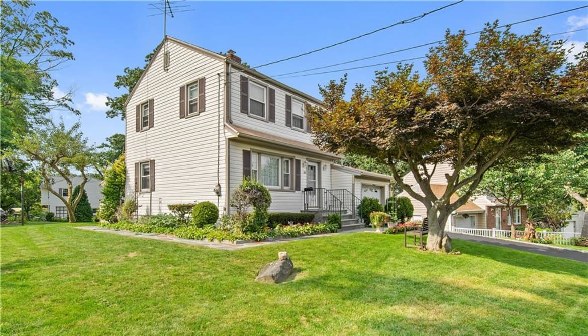 Just Listed: 13 Southwood Place, Greenburgh