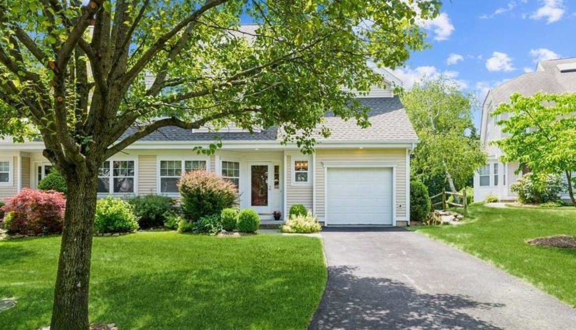 Top Homes for Around $800K