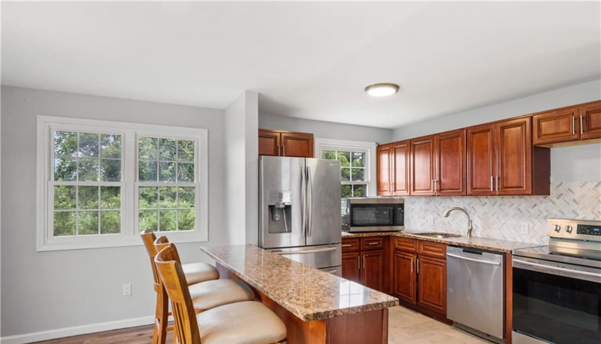 Just Listed: 3177 Glennon Place, Bronx