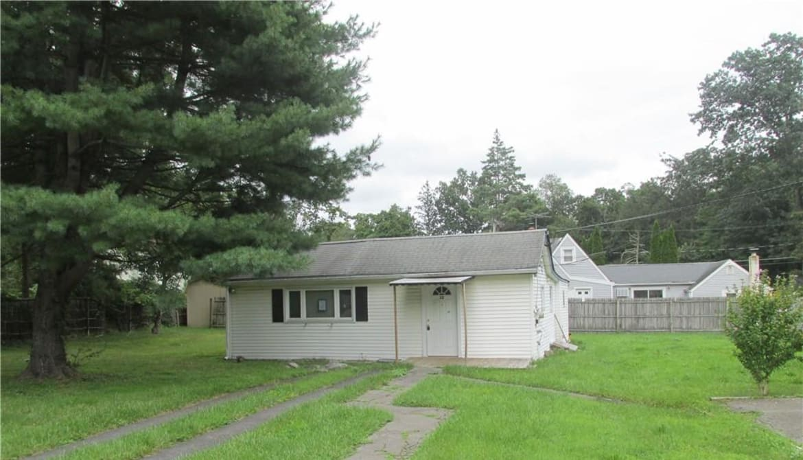 Just Listed: 32 Rogers Lane, Somers