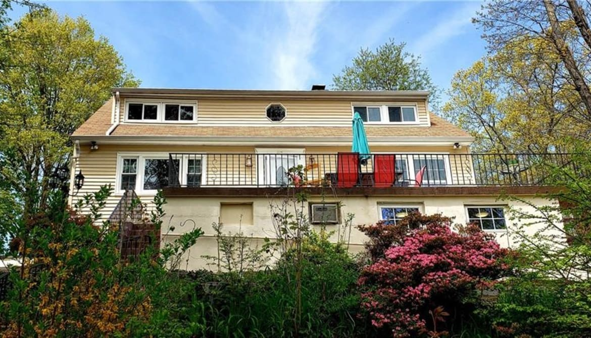 Just Sold: 27-33 Alta Place, Yonkers