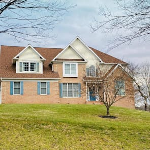 Open House:  2/13 2-4 pm