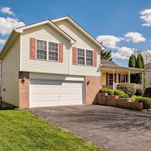 Open House: 321 Snowfall Way, Westminster