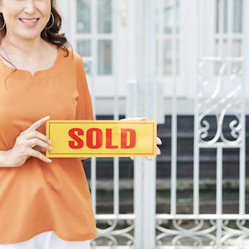Sell Your Home Guaranteed
