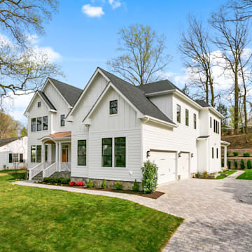 Should You Sell Your Home During Covid-19?