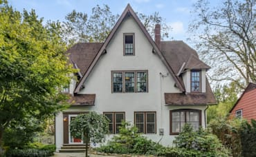 10 Plymouth Avenue, Maplewood Available