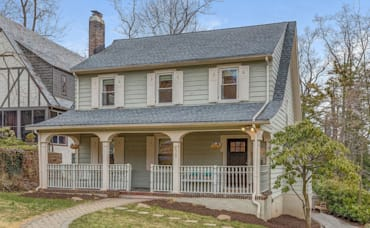 475 Lenox Ave., South Orange Available