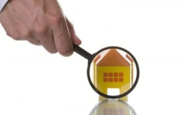 Getting the Best Appraisal When For Your Home For Sale
