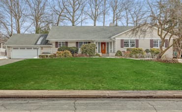 66 Whiteoak Drive, South Orange Available