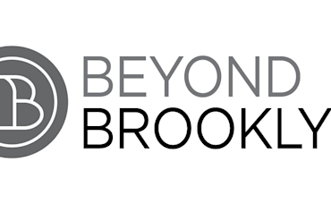 Beyond Brooklyn Seminar