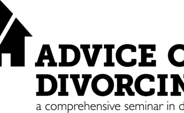 Advice on Divorcing