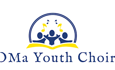 Local Love: SOMa Youth Choir