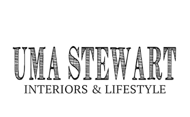 Local Love: Uma Stewart Interiors & Lifestyle