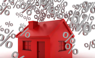 Will Creeping Mortgage Rates Affect Your Maplewood, NJ Home?