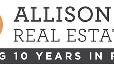 Celebrating 10 Years In Real Estate!