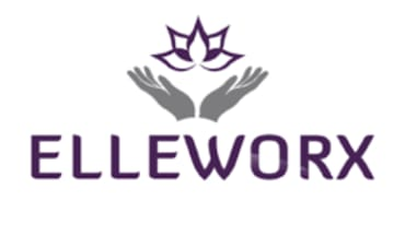 Local Love: ElleWorx