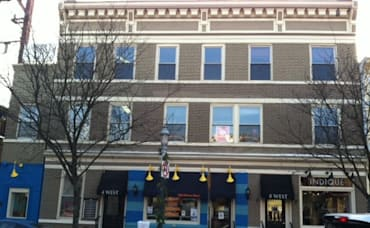 South Orange Office Space for Lease, Prime Location