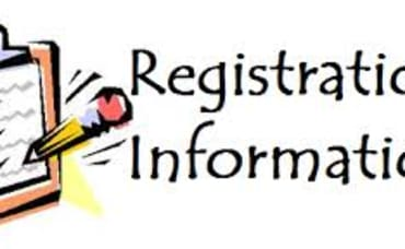 School Registration Issues in South Orange-Maplewood