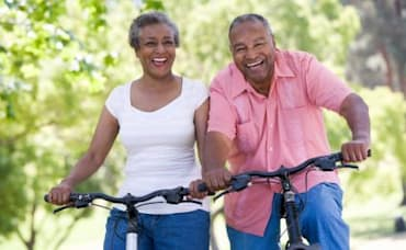 Senior Housing Trends in Maplewood, NJ and Beyond