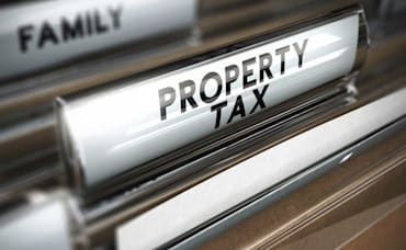 NJ Property Tax Appeal Filing Deadline Extended to June 8