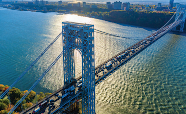 Thinking of Moving to New Jersey? RSVP for our Brownstoner Webinar on February 25