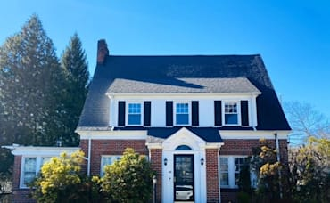 Just Listed: 413 Walton Rd, Maplewood Twp.