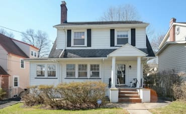 Just Listed: 18 Helen Ave, West Orange Twp.