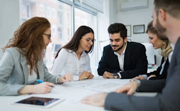 Which Real Estate Company Has the Best training? Key Factors To Consider