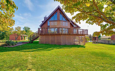 Just Listed: 4409 Seay Point Rd, Mineral