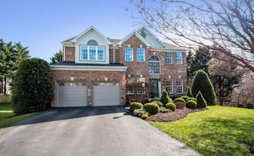 Just Listed: 5 Marquis Ct, Stafford