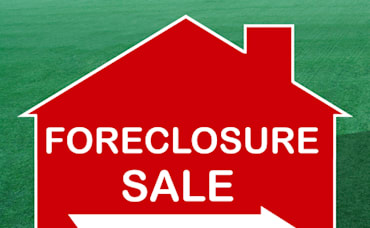 """Should """"Hidden"""" Costs of Buying a Foreclosure Keep me from Buying One?"""