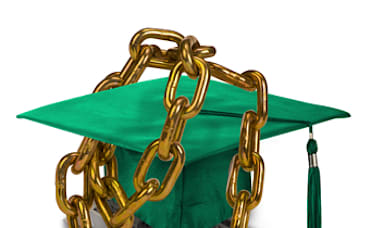 Home Loans Especially for College Grads