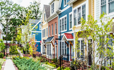 Pros & Cons of Multi-Family Real Estate Investing