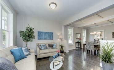 Open Houses In Northern Virginia (Sunday, November 15, From 2-4 pm)