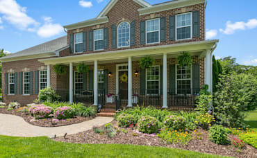 UNDER CONTRACT! 2005 Powells Landing Circle Woodbridge, VA 22191