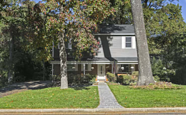 Investor Special in Falls Church, VA