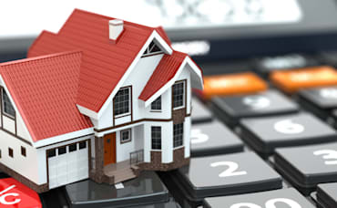 5 Reasons Owning A Home Makes Sense Financially