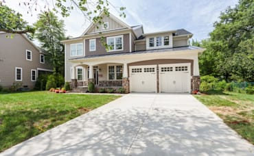 Arlington VA Open Houses Sunday June 19