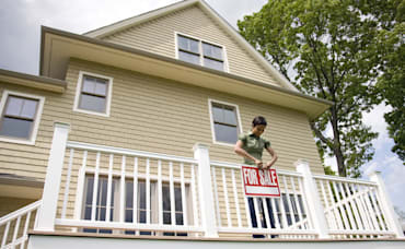 8 Etiquette Rules Every Home Seller Should Follow