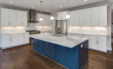Northern Virginia Open Houses Sunday March 5