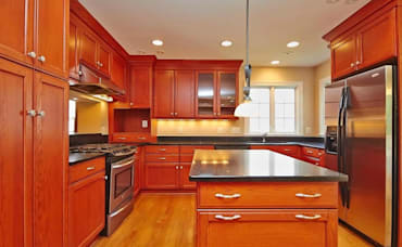 Open Houses In Northern Virginia (Sunday, December 20, From 2-4 pm)