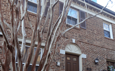 Coming Soon: 1120 N. Taylor St #2, Arlington, VA 22201